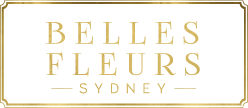 Belles-Fleurs-Sydney-Logo